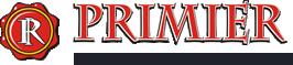 Интернет-магазин Primier
